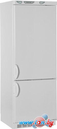 Холодильник Саратов 209 (КШД-275/65) в Могилёве