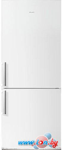 Холодильник ATLANT ХМ 6221-100 в Могилёве