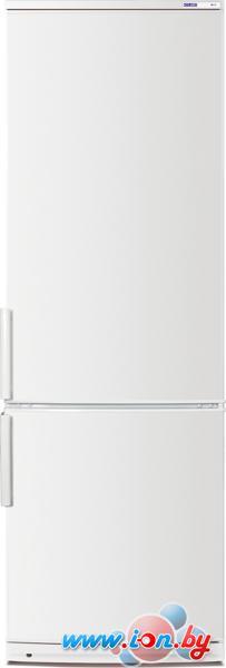 Холодильник ATLANT ХМ 4026-000 в Могилёве