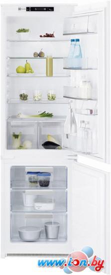 Холодильник Electrolux ENN92803CW в Могилёве