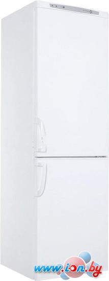 Холодильник Nord DRF 119 NF WSP в Могилёве