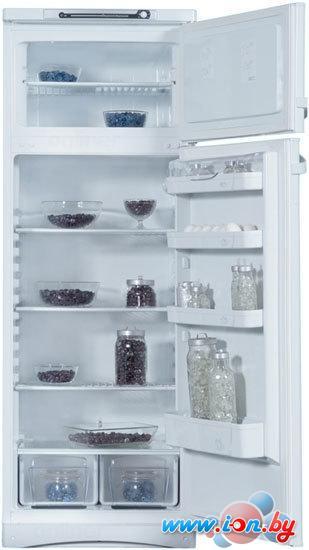 Холодильник Indesit ST 167 в Могилёве