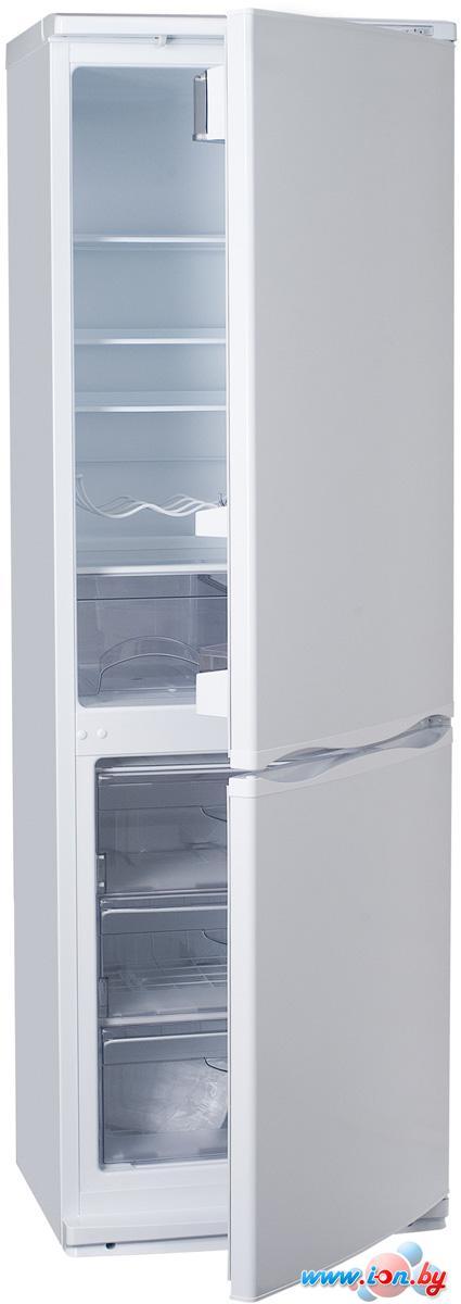 Холодильник ATLANT ХМ 6021-031 в Могилёве