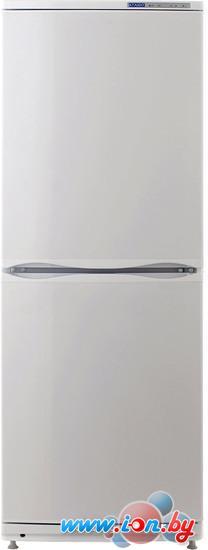 Холодильник ATLANT ХМ 4010-022 в Могилёве