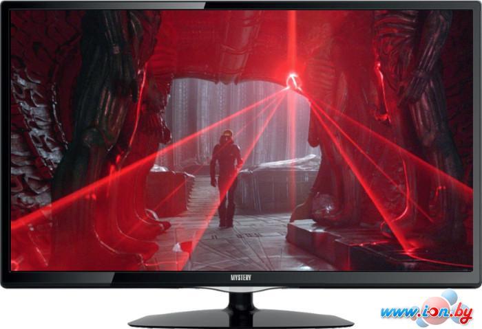 Телевизор Mystery MTV-4128LTA2 в Могилёве