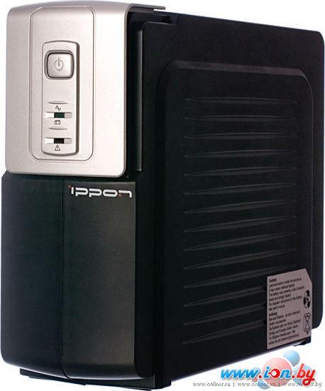 Источник бесперебойного питания IPPON Back Office 600 в Могилёве