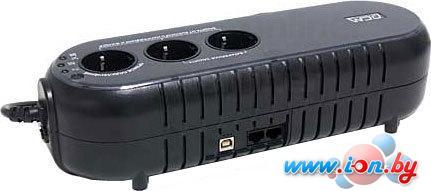 Источник бесперебойного питания Powercom WOW-700U в Гомеле