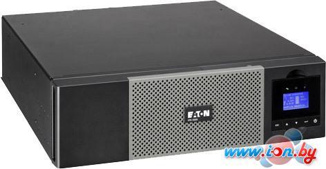 Источник бесперебойного питания Eaton 5PX 3000VA (5PX3000iRT3U) в Могилёве