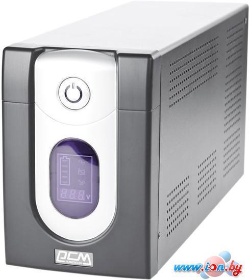 Источник бесперебойного питания Powercom Imperial IMD-3000AP 3000VA в Могилёве
