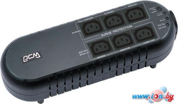 Источник бесперебойного питания Powercom WOW-500U в Могилёве