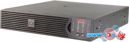 Источник бесперебойного питания APC Smart-UPS RT 2000VA RM 230V (SURT2000RMXLI) в Могилёве