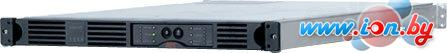 Источник бесперебойного питания APC Smart-UPS 1000VA USB & Serial RM 1U (SUA1000RMI1U) в Могилёве