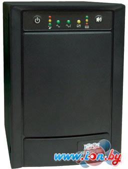 Источник бесперебойного питания Tripp Lite SMX1500SLT 1500VA в Гомеле
