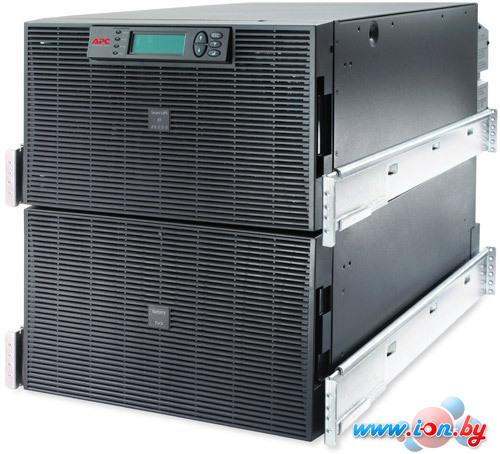 Источник бесперебойного питания APC Smart-UPS RT 20kVA RM 230V (SURT20KRMXLI) в Могилёве