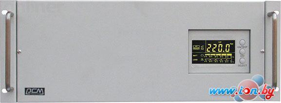 Источник бесперебойного питания Powercom Smart King XL RM SXL-1000A-RM в Могилёве