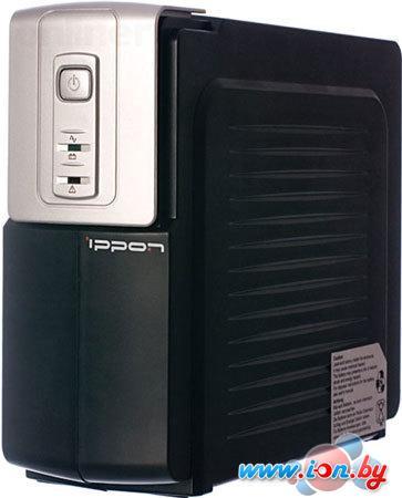 Источник бесперебойного питания IPPON Back Office 1000 1000VA в Могилёве