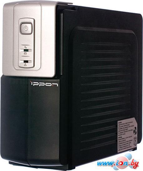 Источник бесперебойного питания IPPON Back Office 400 в Могилёве