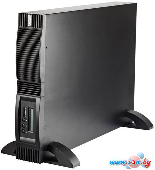 Источник бесперебойного питания Powercom Vanguard RM VRT-1500XL 1500VA в Могилёве