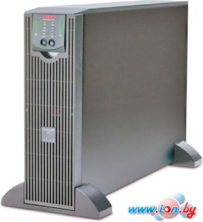 Источник бесперебойного питания APC Smart-UPS RT 3000VA (SURTD3000XLI) в Могилёве