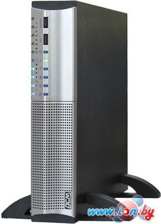 Источник бесперебойного питания Powercom SMART KING RT SRT-1000A в Гомеле