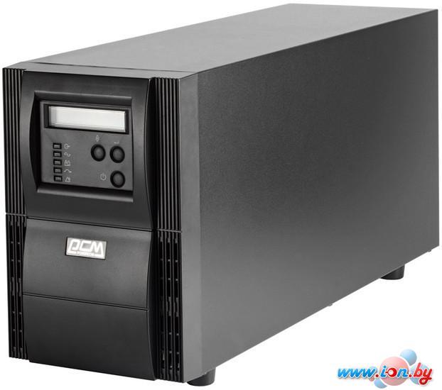 Источник бесперебойного питания Powercom Vanguard VGS-1500XL 1500VA в Могилёве