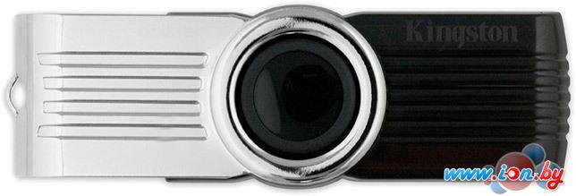 USB Flash Kingston DataTraveler 101 G2 16 Гб (DT101G2/16GB) в Гомеле