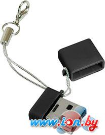 USB Flash QUMO NanoDrive 4Gb Black в Могилёве