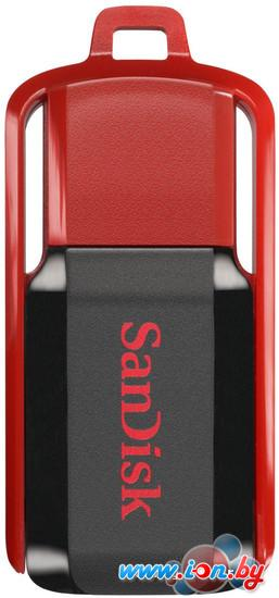 USB Flash SanDisk Cruzer Switch 64GB (SDCZ52-064G-B35) в Могилёве