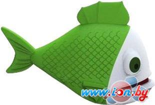 USB Flash Iconik Flash Drive Рыба 4 Гб (RB-FISHG-4GB) в Могилёве