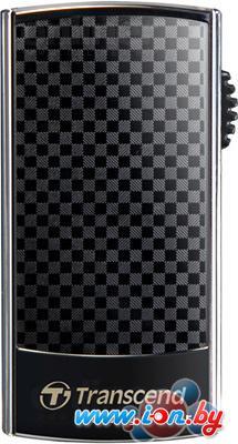 USB Flash Transcend JetFlash 560 16GB (TS16GJF560) в Гродно
