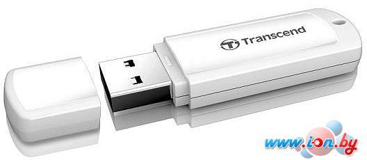 USB Flash Transcend JetFlash 370 32 Гб (TS32GJF370) в Могилёве