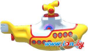 USB Flash Iconik Желтая Подводная Лодка 16 Гб (RB-YSUB-16GB) в Могилёве