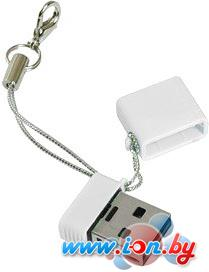 USB Flash QUMO NanoDrive 4Gb White в Могилёве