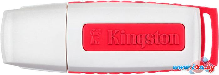USB Flash Kingston DataTraveler G3 32 Гб (DTIG3/32GB) в Гродно