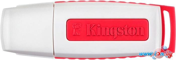 USB Flash Kingston DataTraveler G3 32 Гб (DTIG3/32GB) в Могилёве