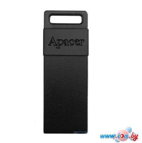 USB Flash Apacer Handy Steno AH110 16 Гб (AP16GAH110B-1) в Могилёве