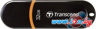 USB Flash Transcend JetFlash 300 32 Гб (TS32GJF300) в Могилёве