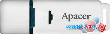 USB Flash Apacer Handy Steno AH223 8 Гб (AP8GAH223W-1) в Могилёве