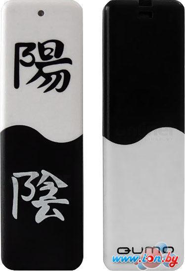 USB Flash QUMO Yin & Yang 32 Гб в Могилёве