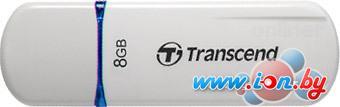 USB Flash Transcend JetFlash 620 8 Гб (TS8GJF620) в Гомеле