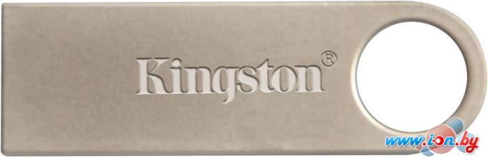 USB Flash Kingston DataTraveler SE9 64Gb (DTSE9H/64GB) в Могилёве