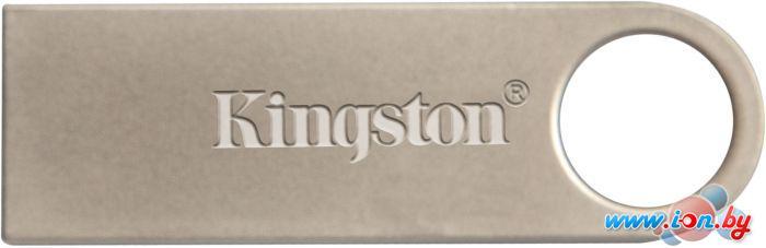 USB Flash Kingston DataTraveler SE9 64Gb (DTSE9H/64GB) в Могилёве