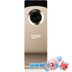 USB Flash Silicon-Power Touch T825 Champagne 16GB (SP016GBUF2825V1C) в Могилёве