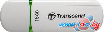 USB Flash Transcend JetFlash 620 16 Гб (TS16GJF620) в Могилёве