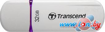USB Flash Transcend JetFlash 620 32 Гб (TS32GJF620) в Могилёве