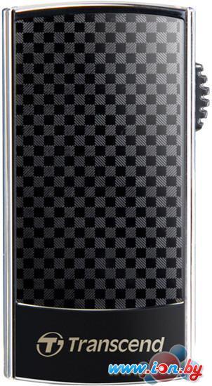 USB Flash Transcend JetFlash 560 32GB (TS32GJF560) в Могилёве
