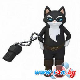 USB Flash Iconik Flash Drive Китти 8GB (RB-KITTY-8GB) в Гомеле