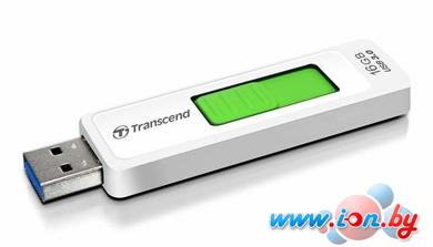 USB Flash Transcend JetFlash 770 16Gb (TS16GJF770) в Могилёве