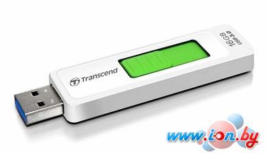 USB Flash Transcend JetFlash 770 16Gb (TS16GJF770) в Могилёве