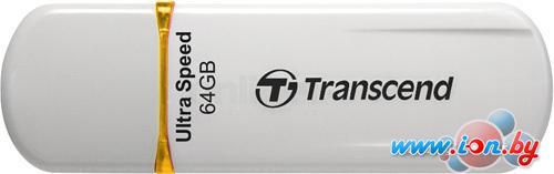 USB Flash Transcend JetFlash 620 64 Гб (TS64GJF620) в Могилёве